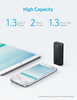 anker - Power Banks - PowerCore II 6700 # 3