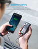 anker - Power Banks - PowerCore II 6700 # 6