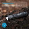 anker - undefined - LC40 LED Flashlight # 3
