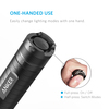 anker - undefined - LC40 LED Flashlight # 4