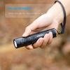 anker - undefined - LC40 LED Flashlight # 5