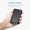 anker - undefined - PowerCore Speed 10000 # 3