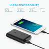 anker - undefined - PowerCore Speed 10000 # 6
