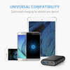 anker - undefined - PowerCore Speed 10000 # 7