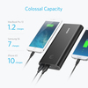 anker - Power Banks - PowerCore+ 26800 PD & PowerPort+ 1 Wall Charger # 3
