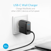 anker - Power Banks - PowerCore+ 26800 PD & PowerPort+ 1 Wall Charger # 4