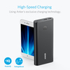 anker - Power Banks - PowerCore+ 26800 PD & PowerPort+ 1 Wall Charger # 6