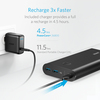 anker - Power Banks - PowerCore+ 26800 PD & PowerPort+ 1 Wall Charger # 7