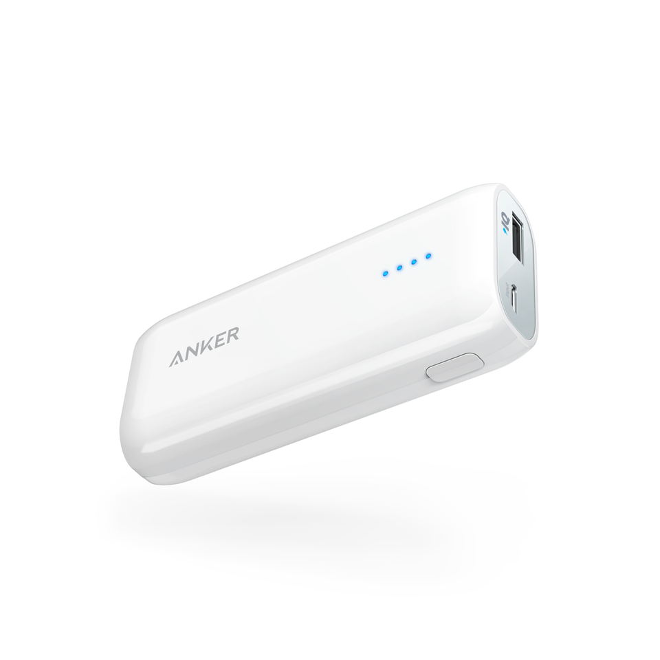 anker - Power Banks - Astro E1 Portable Charger # 1