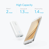 anker - Power Banks - Astro E1 Portable Charger # 2