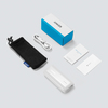 anker - Power Banks - Astro E1 Portable Charger # 7