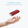 anker - Power Banks - Astro E1 Portable Charger # 3
