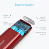 anker - Power Banks - Astro E1 Portable Charger # 5