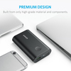anker - Power Banks - PowerCore+ 10050 # 2