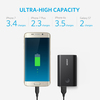 anker - Power Banks - PowerCore+ 10050 # 4