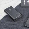 anker - Power Banks - PowerCore+ 10050 # 8