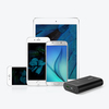 anker - Power Banks - PowerCore+ 10050 # 7