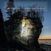 anker - undefined - Bolder LC40 Flashlight # 2