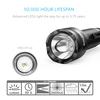 anker - undefined - Bolder LC40 Flashlight # 4