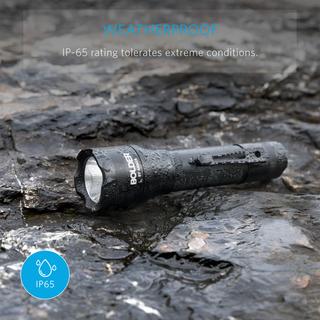 anker - Home Improvement - Bolder LC40 Flashlight # 5