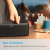 anker - Audio - SoundCore Boost Bluetooth Speaker  # 3