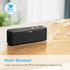 anker - Audio - SoundCore Boost Bluetooth Speaker  # 5