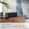 anker - Audio - SoundCore Boost Bluetooth Speaker  # 7