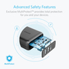 anker - Chargers - PowerPort Elite 2 Ports # 6