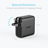 anker - Chargers - PowerPort Elite 2 Ports # 7