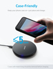 anker - Chargers - PowerPort Wireless 5 Pad # 3