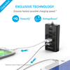 anker - undefined - PowerDrive 5 Ports # 2