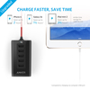 anker - undefined - PowerDrive 5 Ports # 3