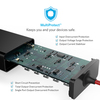 anker - undefined - PowerDrive 5 Ports # 5