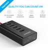anker - undefined - PowerDrive 5 Ports # 6