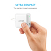 anker - Chargers - PowerPort+ 1 Port # 6