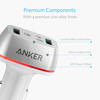anker - Chargers - PowerDrive+ 2  Ports # 5