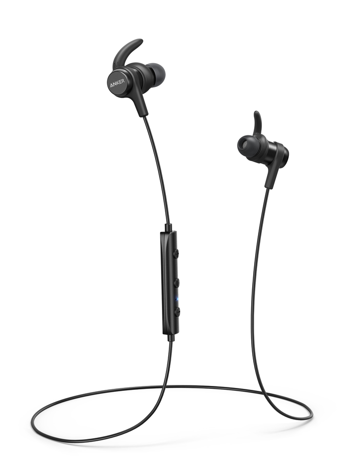 Lightning exercise earbuds wireless - anker earbuds lightning - Coupon For Amazon