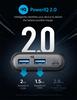 anker - モバイルバッテリー - PowerCore II 20000  # 2