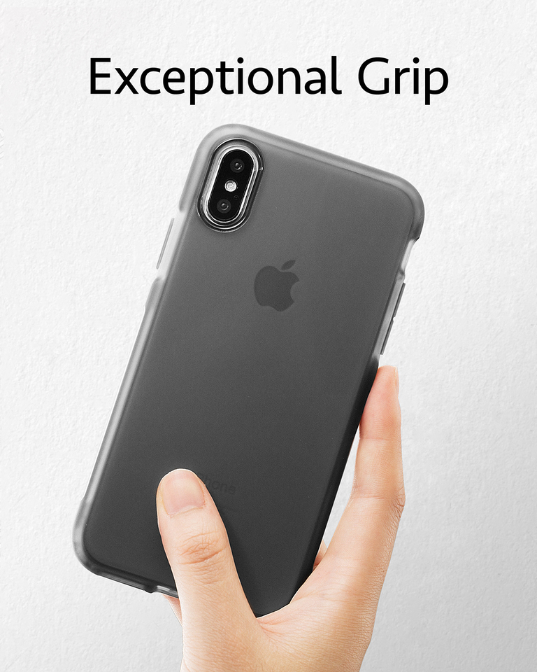 Anker   Anker KARAPAX Touch Case for iPhone X