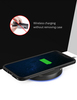 anker - Protection - Anker KARAPAX Shield Case for iPhone X # 2