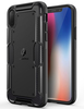 anker - Protection - Anker KARAPAX Shield Case for iPhone X # 7
