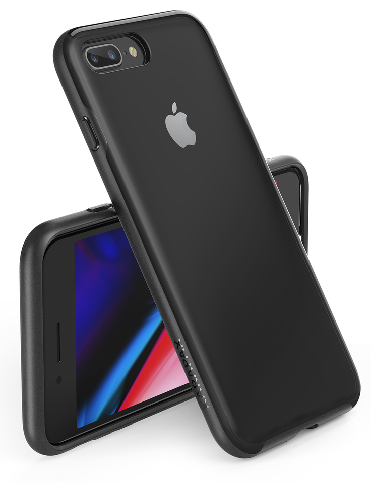 anker iphone 8 plus battery case