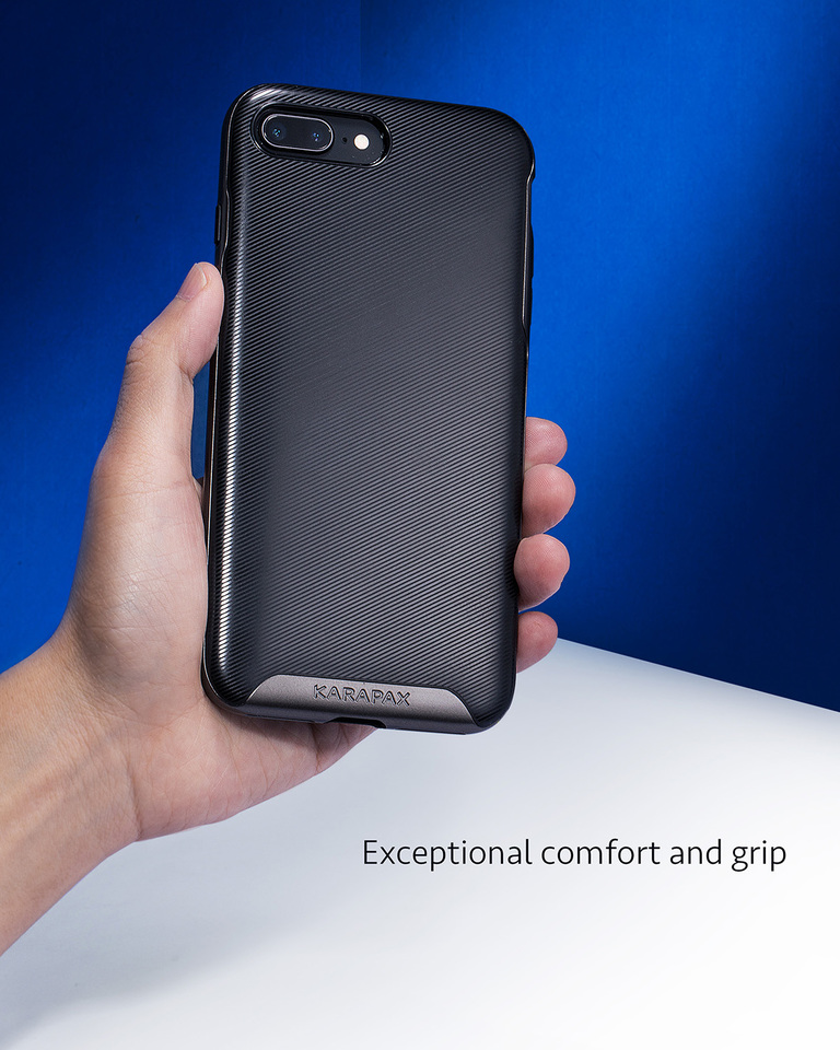 anker iphone 8 charger case