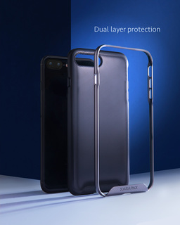 anker protective case iphone 7