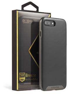 anker case iphone 7 plus