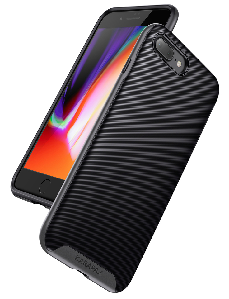 anker protective case iphone 8