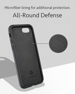 all round iphone 8 case