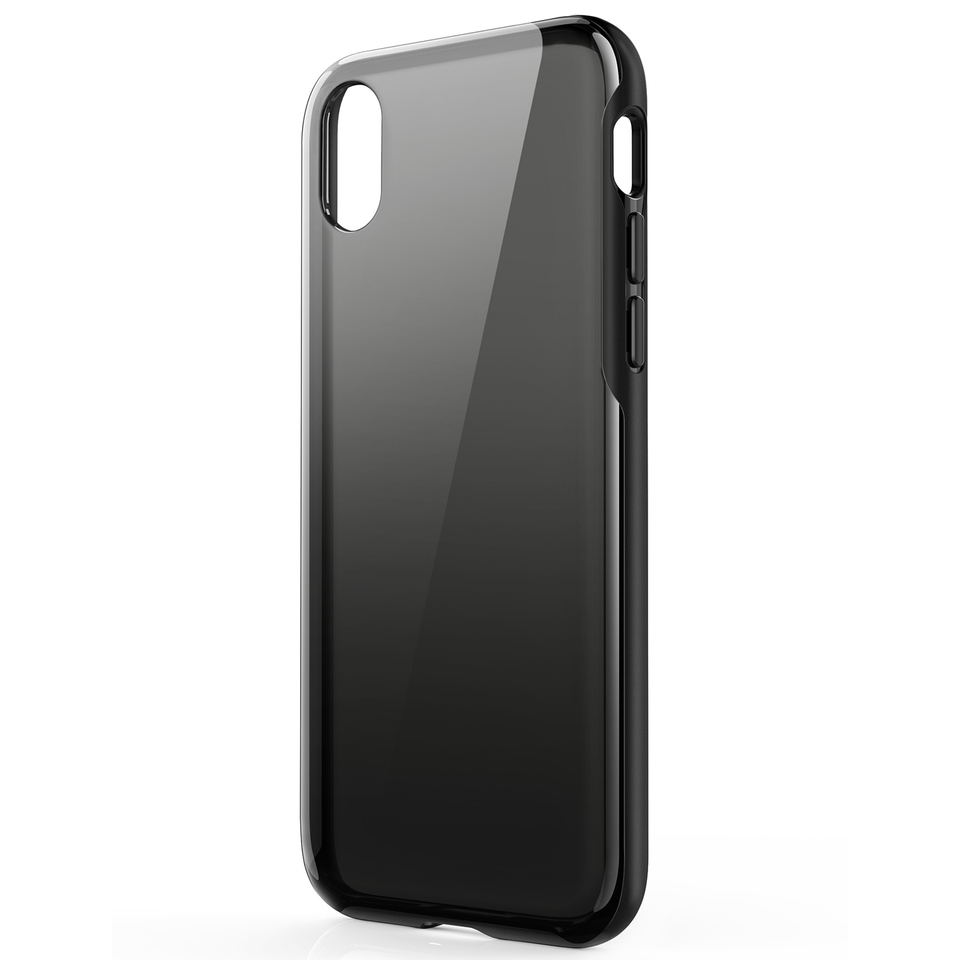 Anker   Anker KARAPAX Ice Case for iPhone X