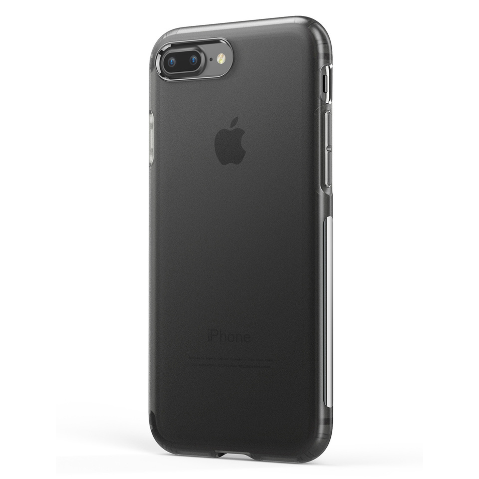 best service b3d5d afbf2 Anker | Anker KARAPAX Touch Case for iPhone 8 Plus / 7 Plus