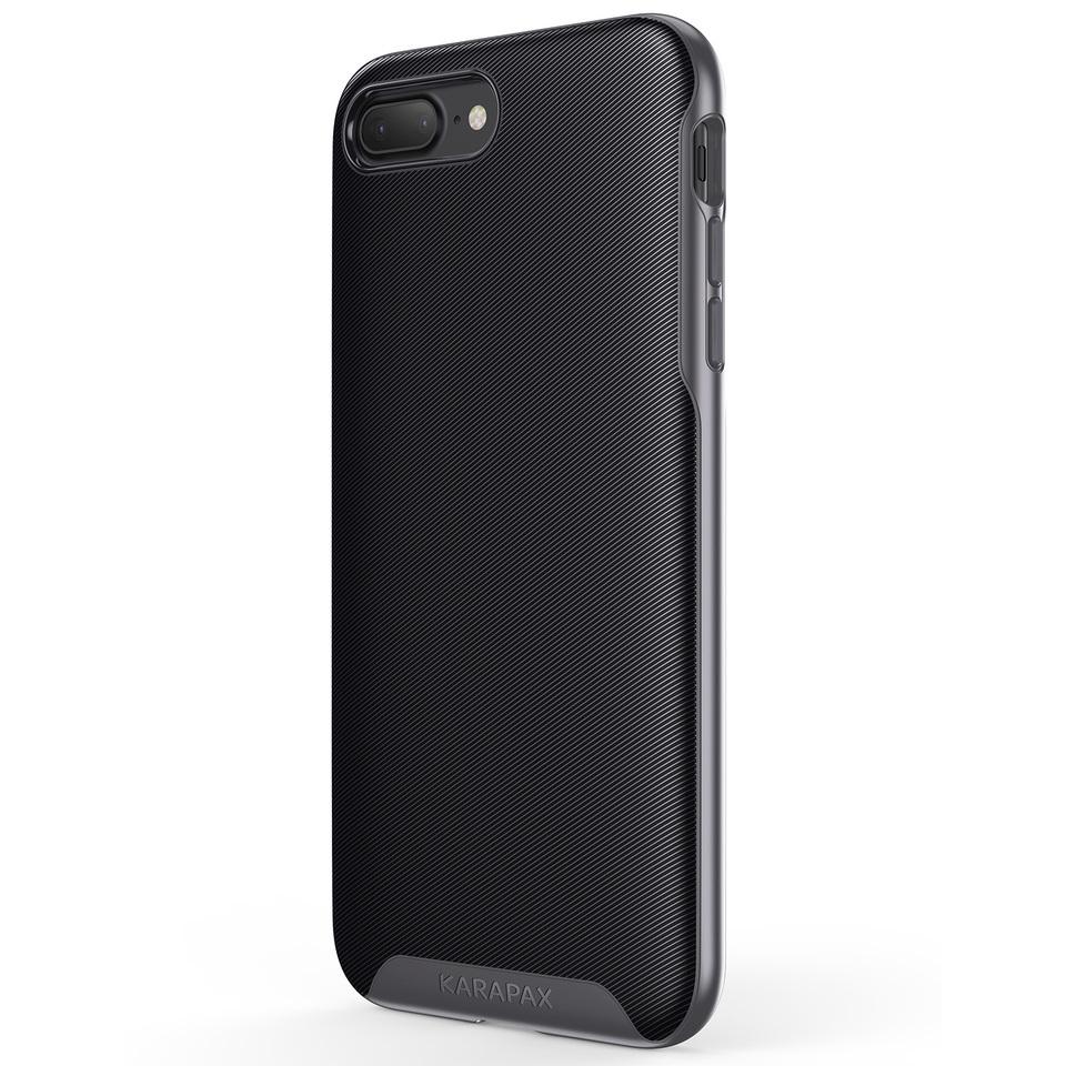 hot sale online 4575c dd102 Anker | Anker KARAPAX Breeze Case for iPhone 8 Plus / 7 Plus